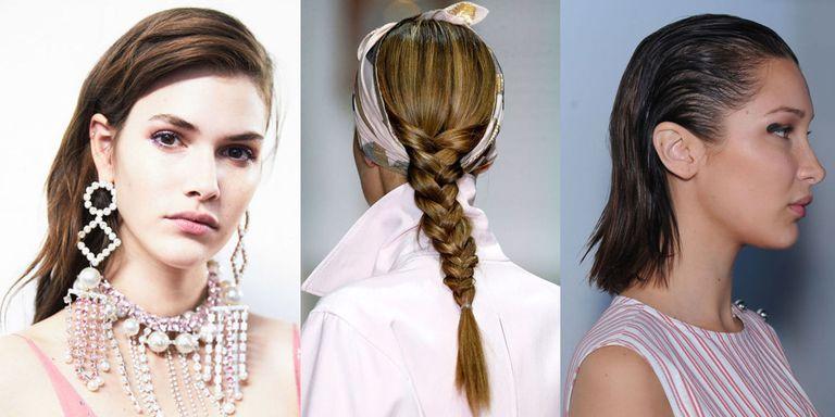 tendências corte de cabelo feminino