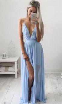 Dress Code para Casamentos